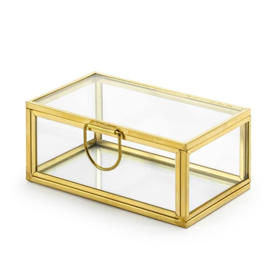 caja-cristal-anillos