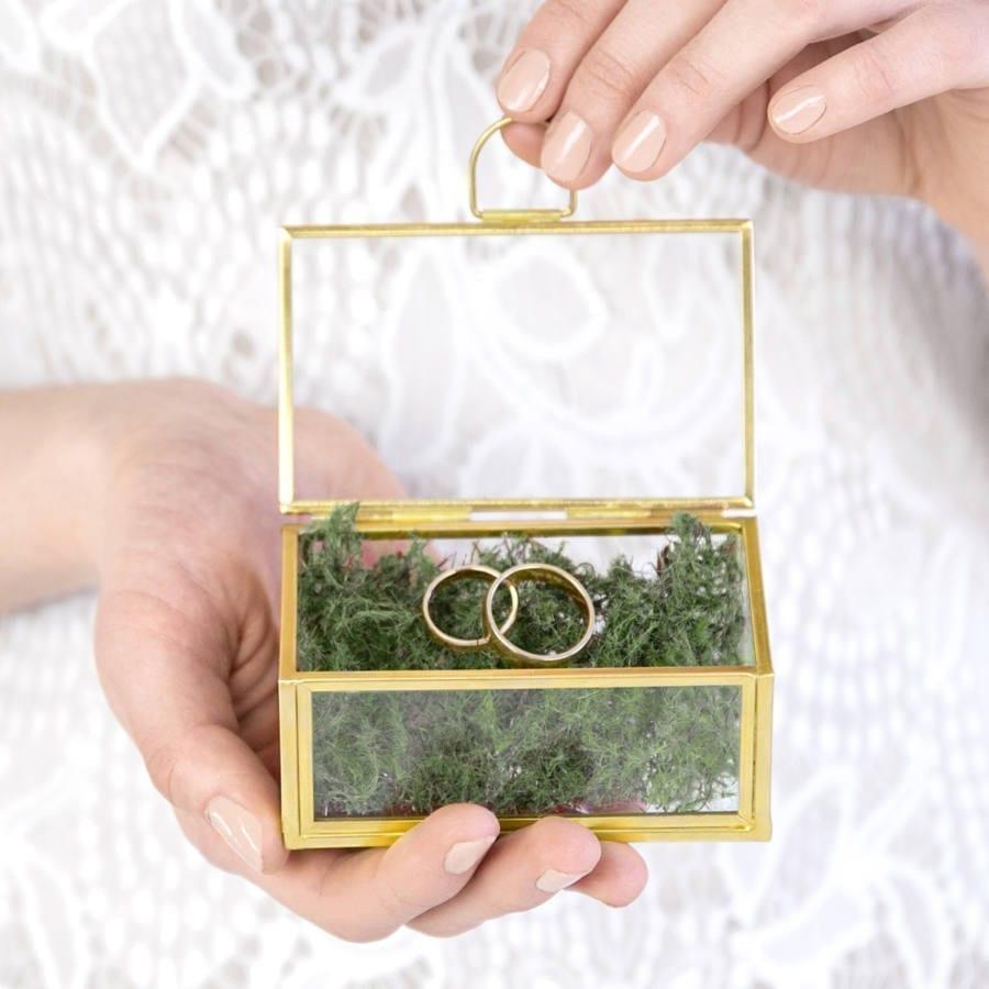 caja-cristal-anillos3