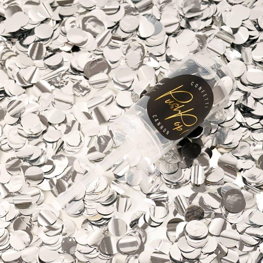 confeti-plata