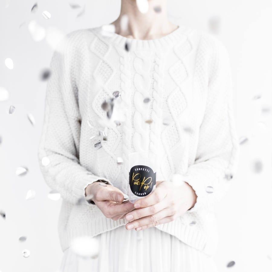 confeti-plata3