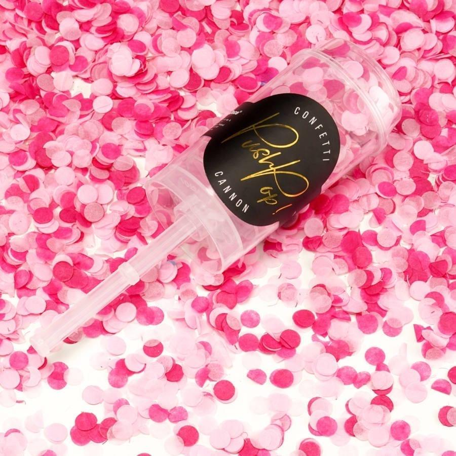 confeti-rosa