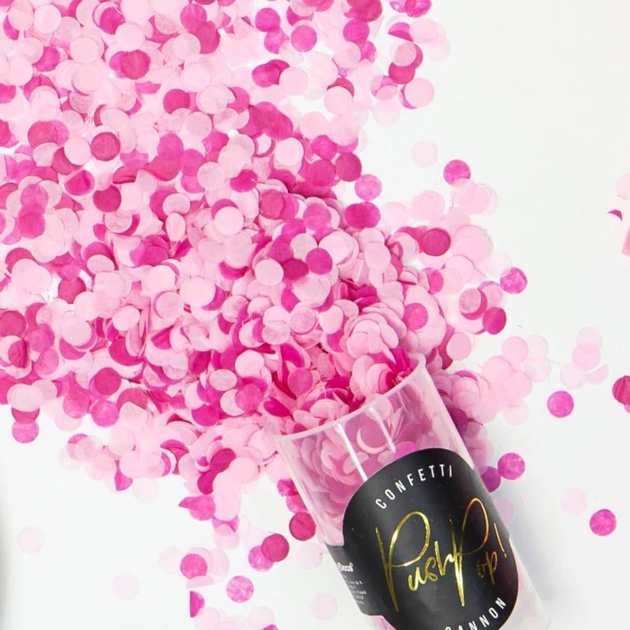 confeti-rosa2