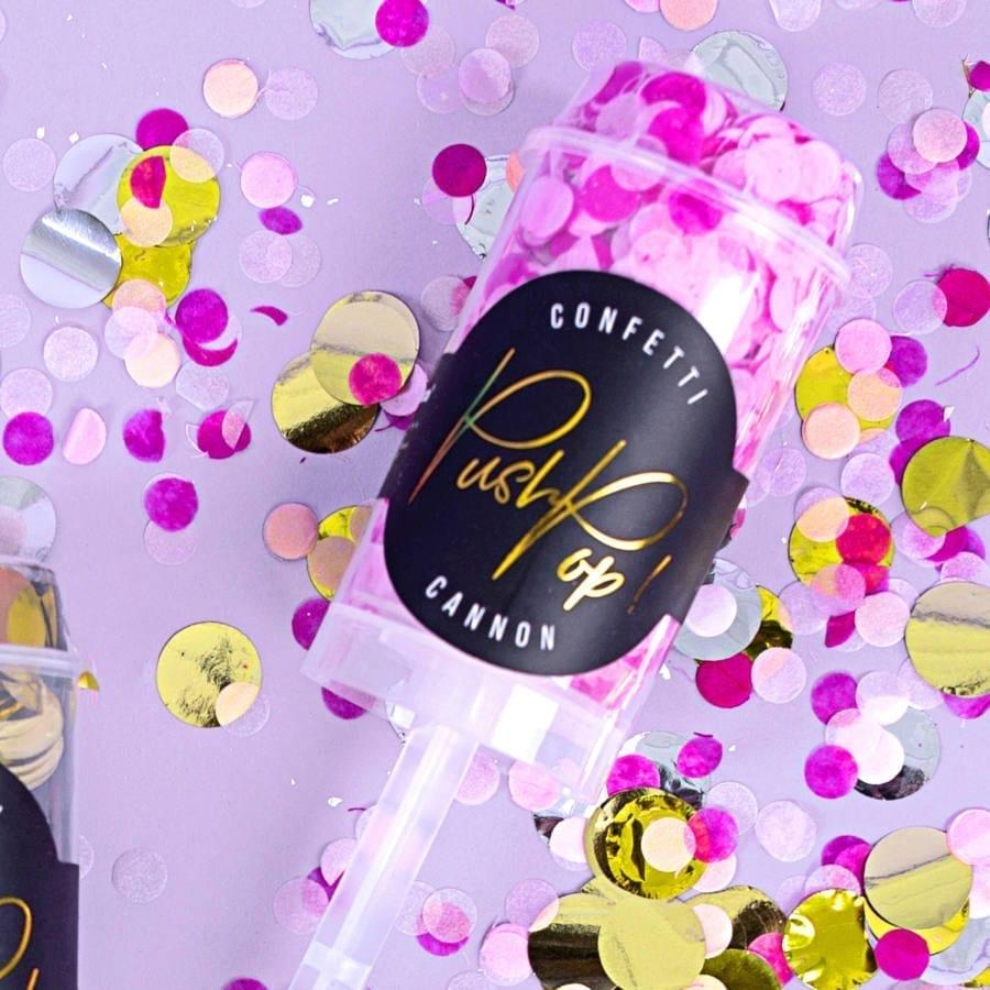 confeti-rosa3