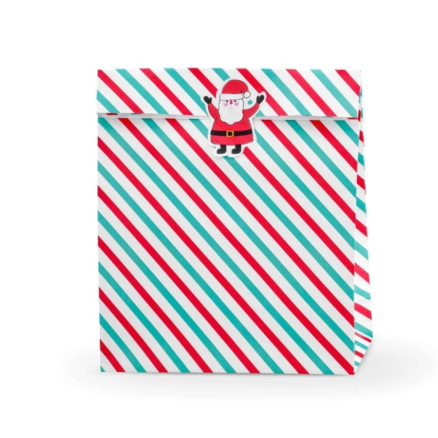 bolsa-regalo-MerryXmas