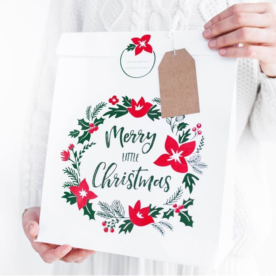 bolsa-regalo-navidad