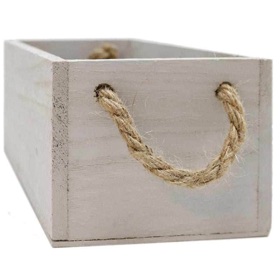 caja-gris-asa2