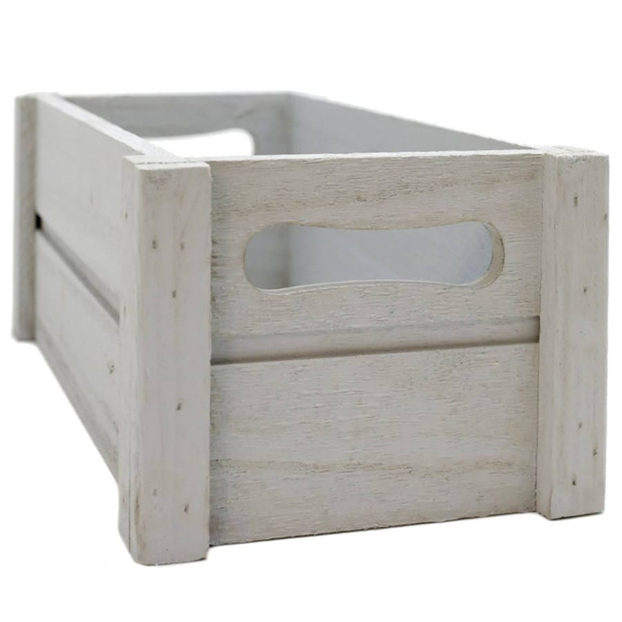 caja-gris2