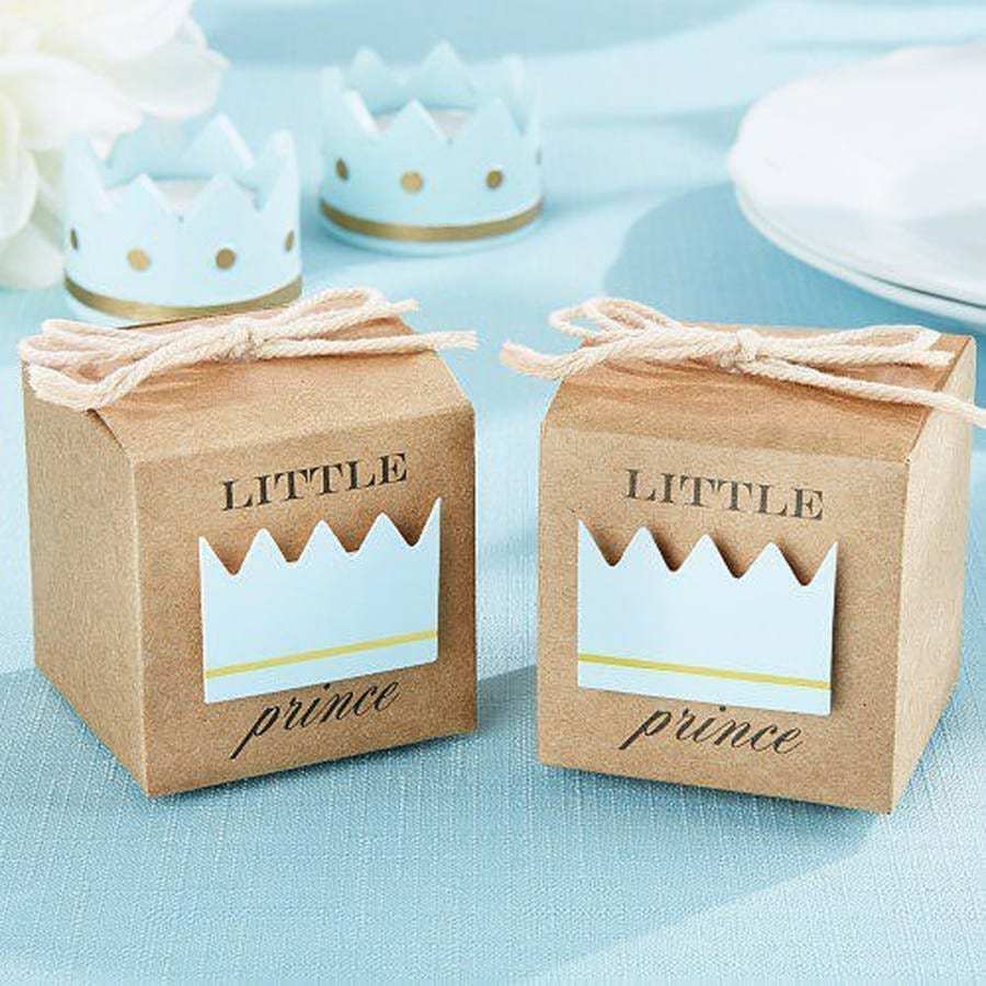 cajita-little-prince2