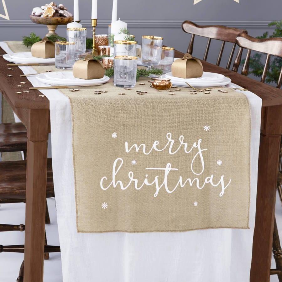 camino-mesa-navidad