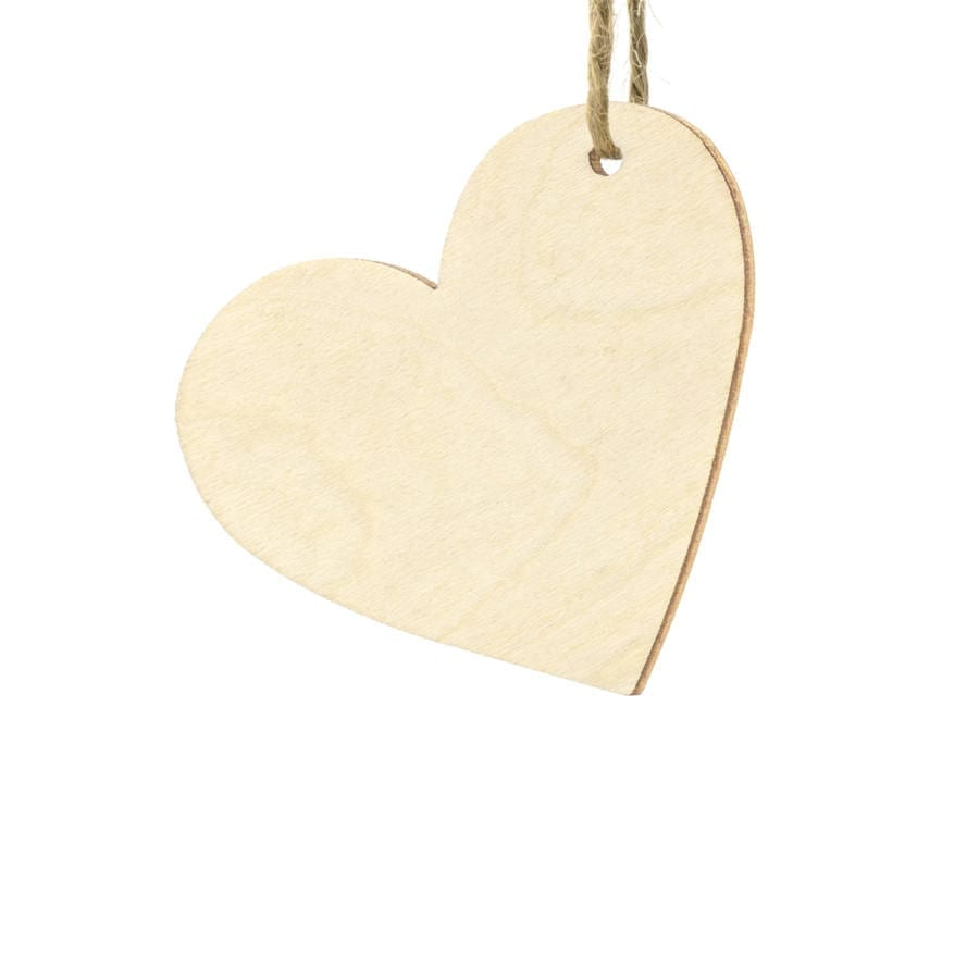 colgante-madera-corazon