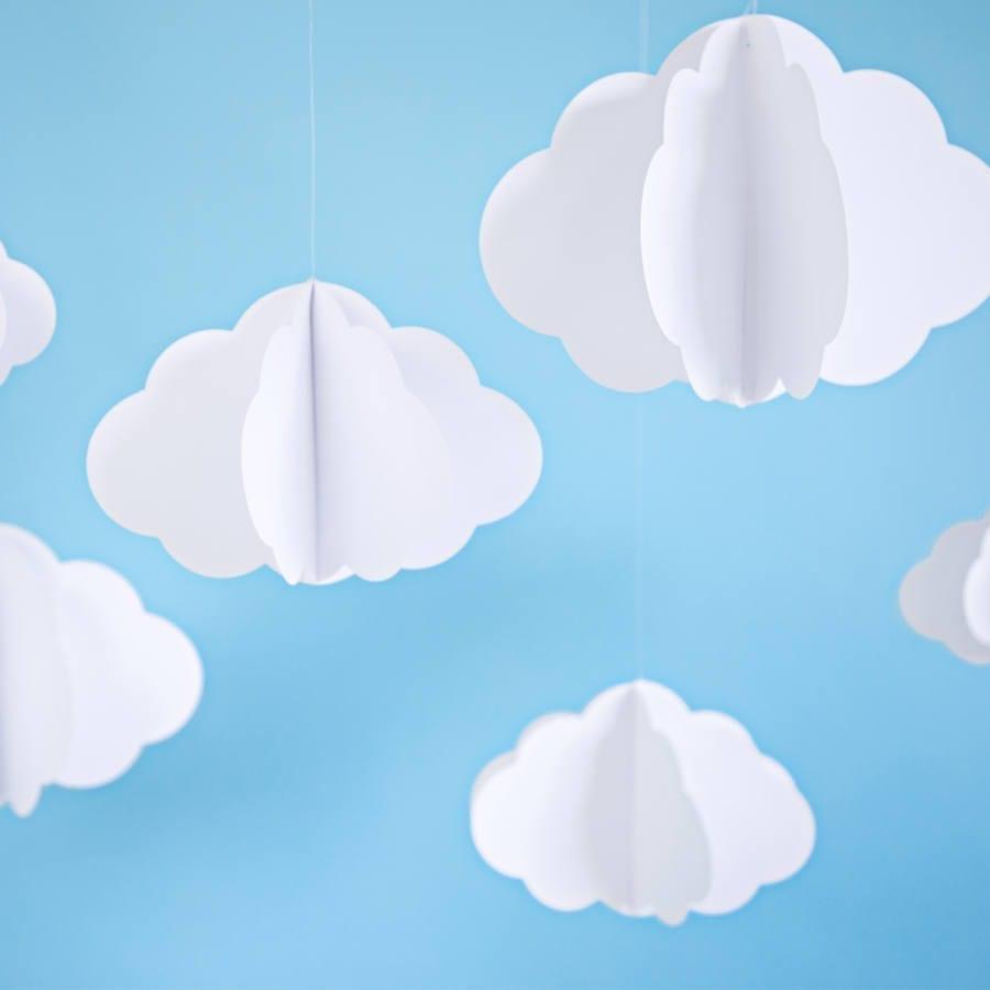 colgante-nube-blanco