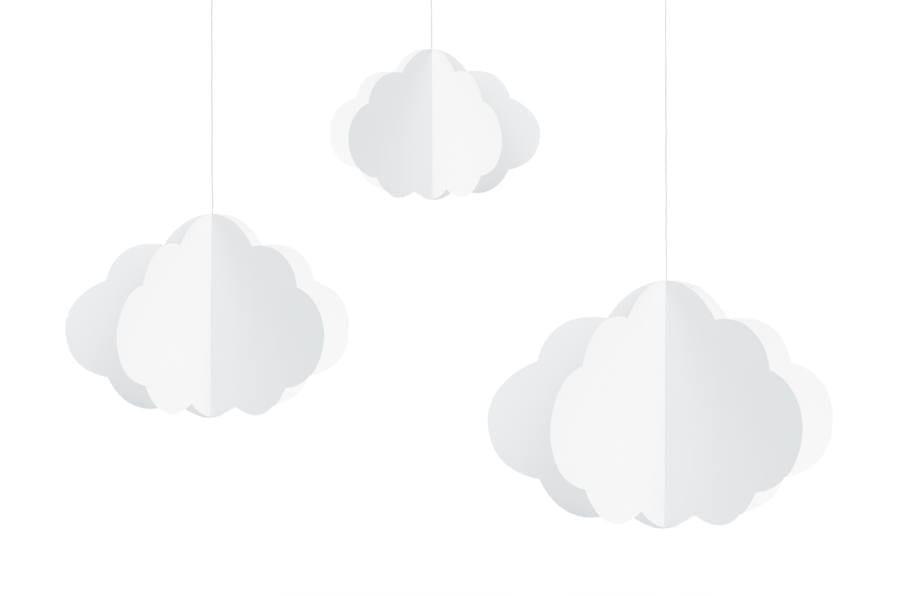 colgante-nube-blanco2