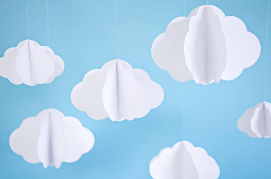colgante-nube-blanco3