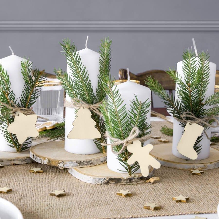 colgantes-navidad-madera