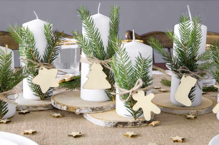 colgantes-navidad-madera3