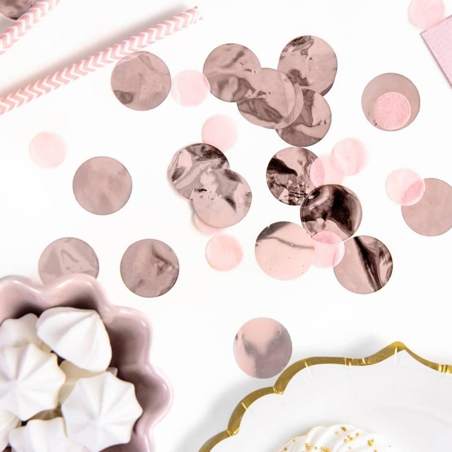 confeti-ororosa