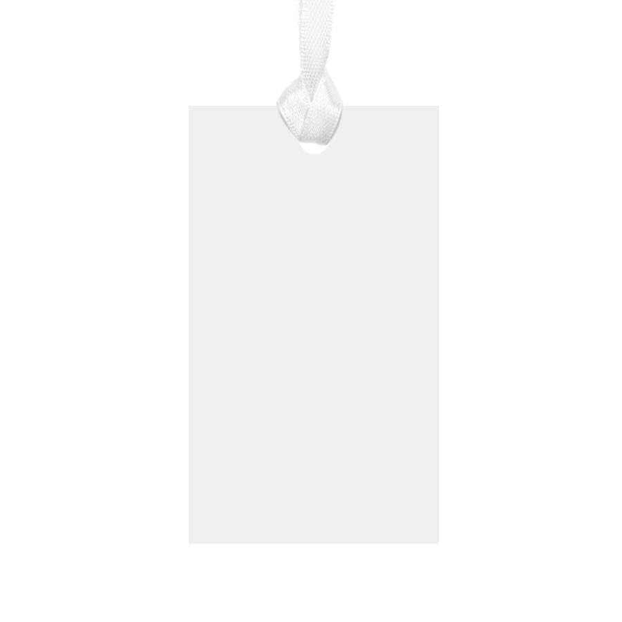 etiquetas-blancas2
