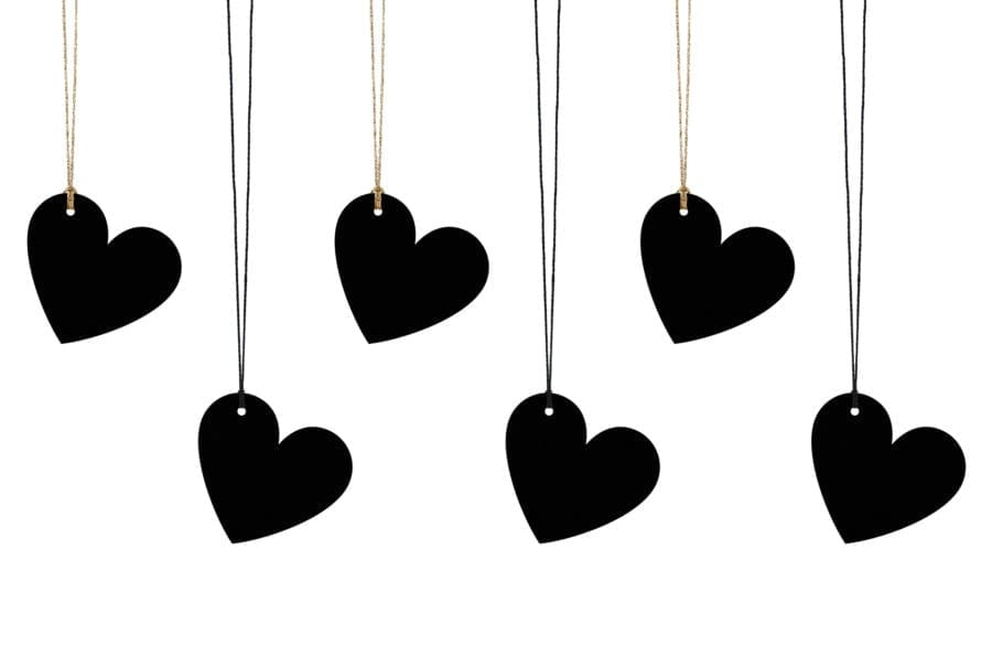 etiquetas-corazon3