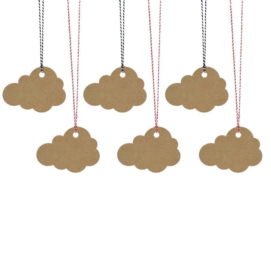 etiquetas-kraft-nube