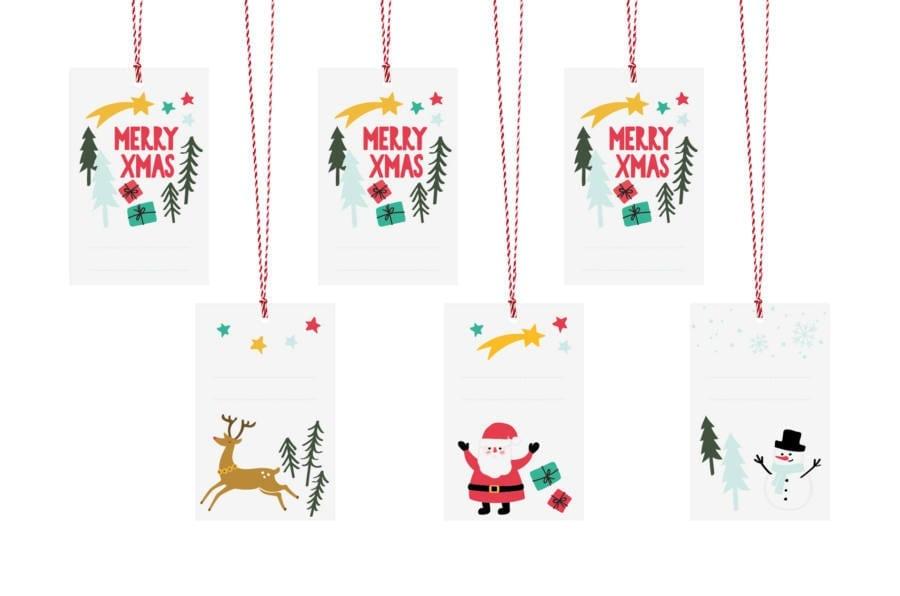 etiquetas-regalo-MerryXmas3