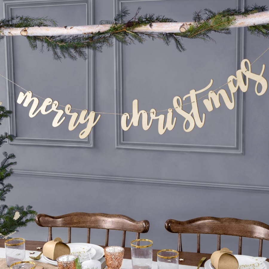 guirnalda-merry-christmas2