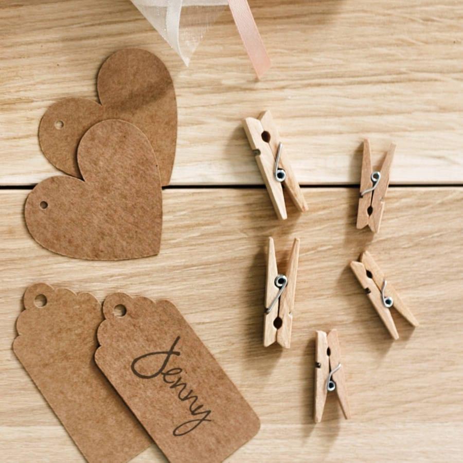 pinzas-madera2