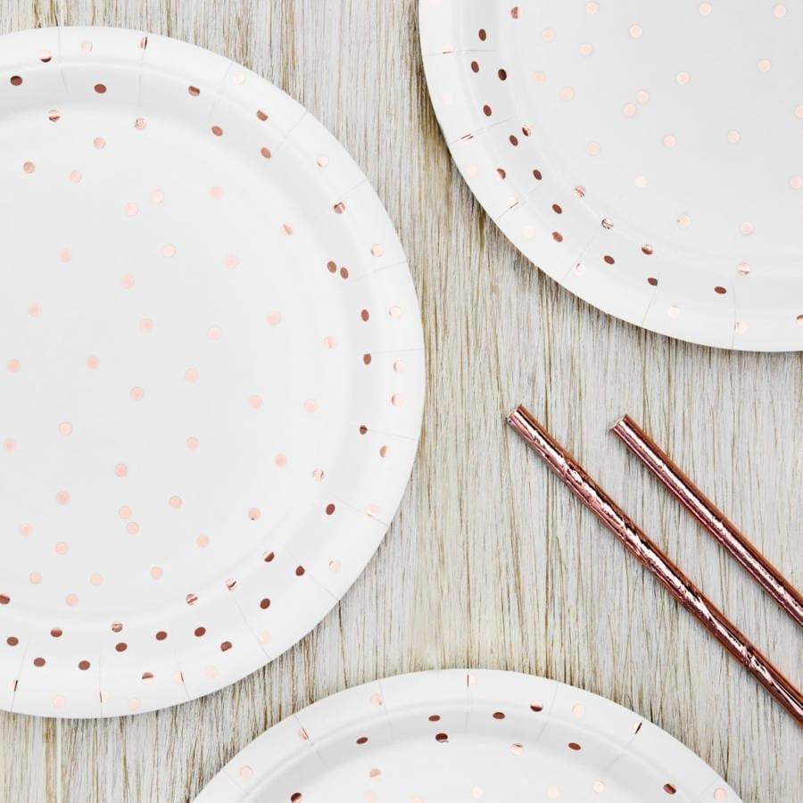 platos-topos-ororosa