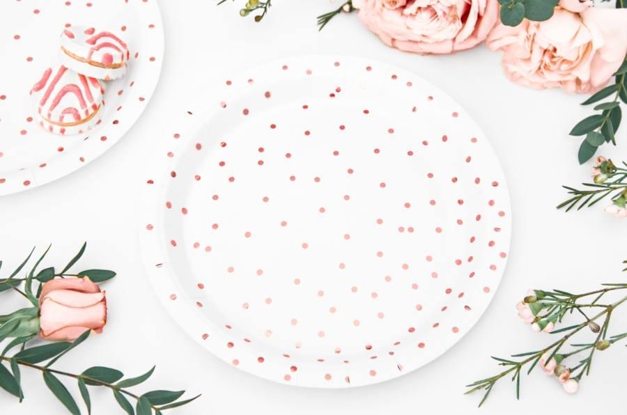 platos-topos-ororosa3