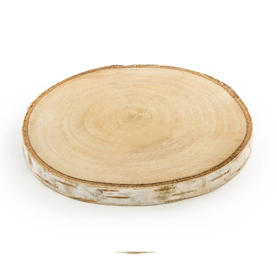 posavasos-madera2