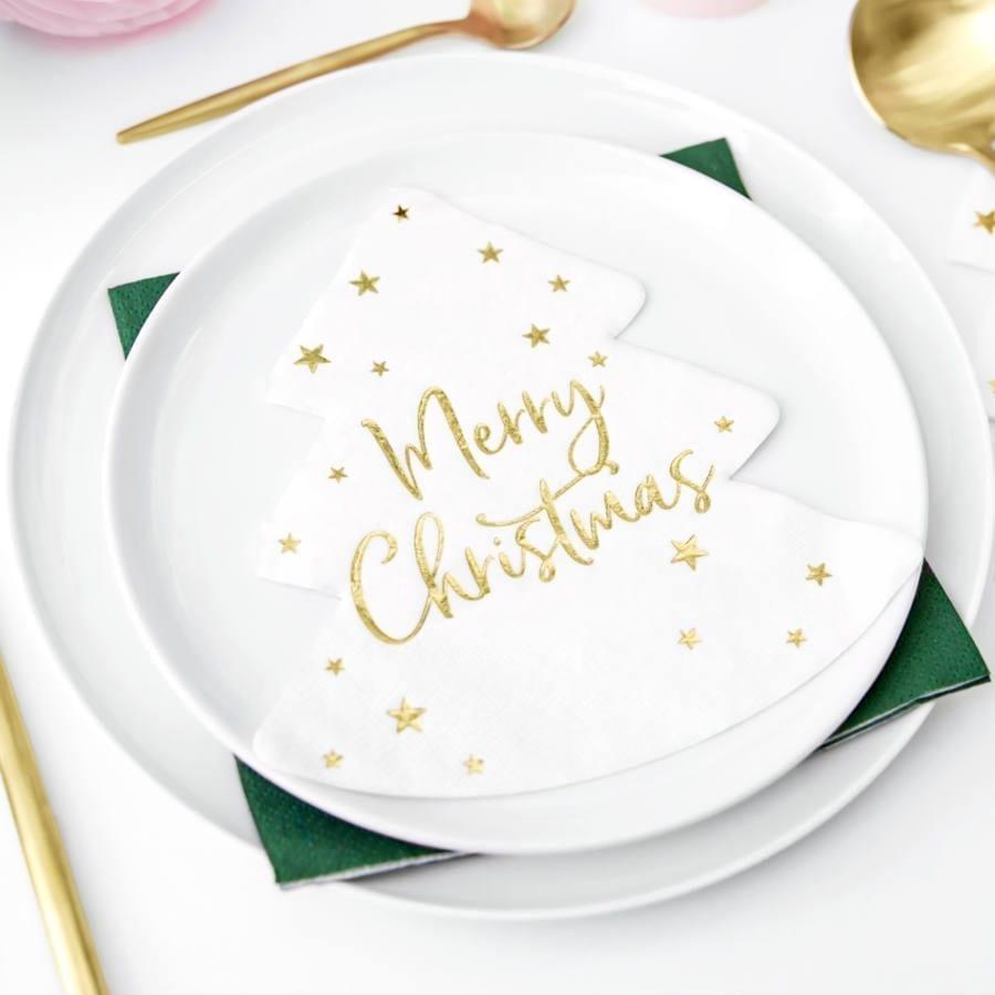 servilleta-arbol-navidad