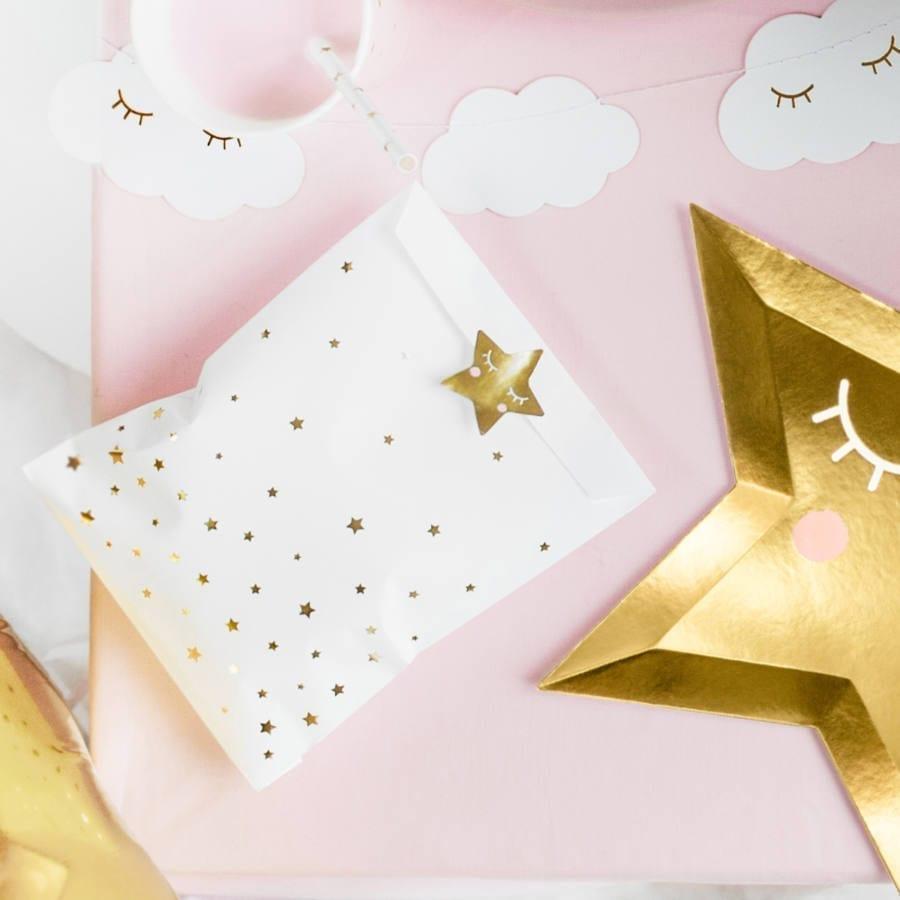 bolsa-blanca-estrellas7