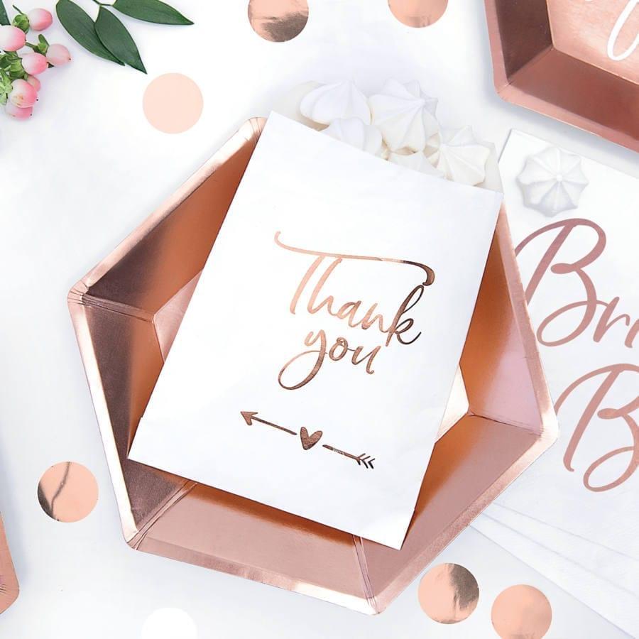 bolsa-blanca-gracias