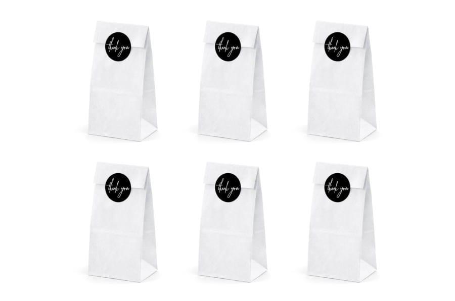 bolsa-blanca2