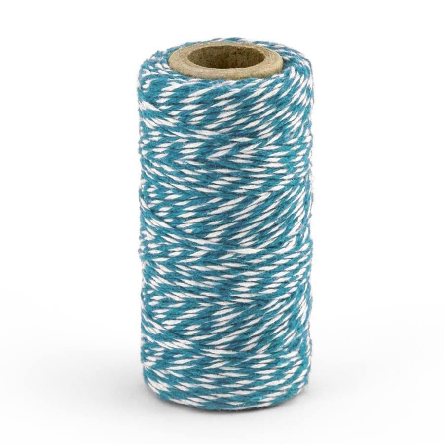 cuerda-baker-azul