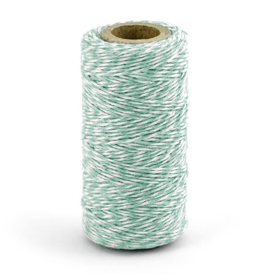 cuerda-baker-verde-agua