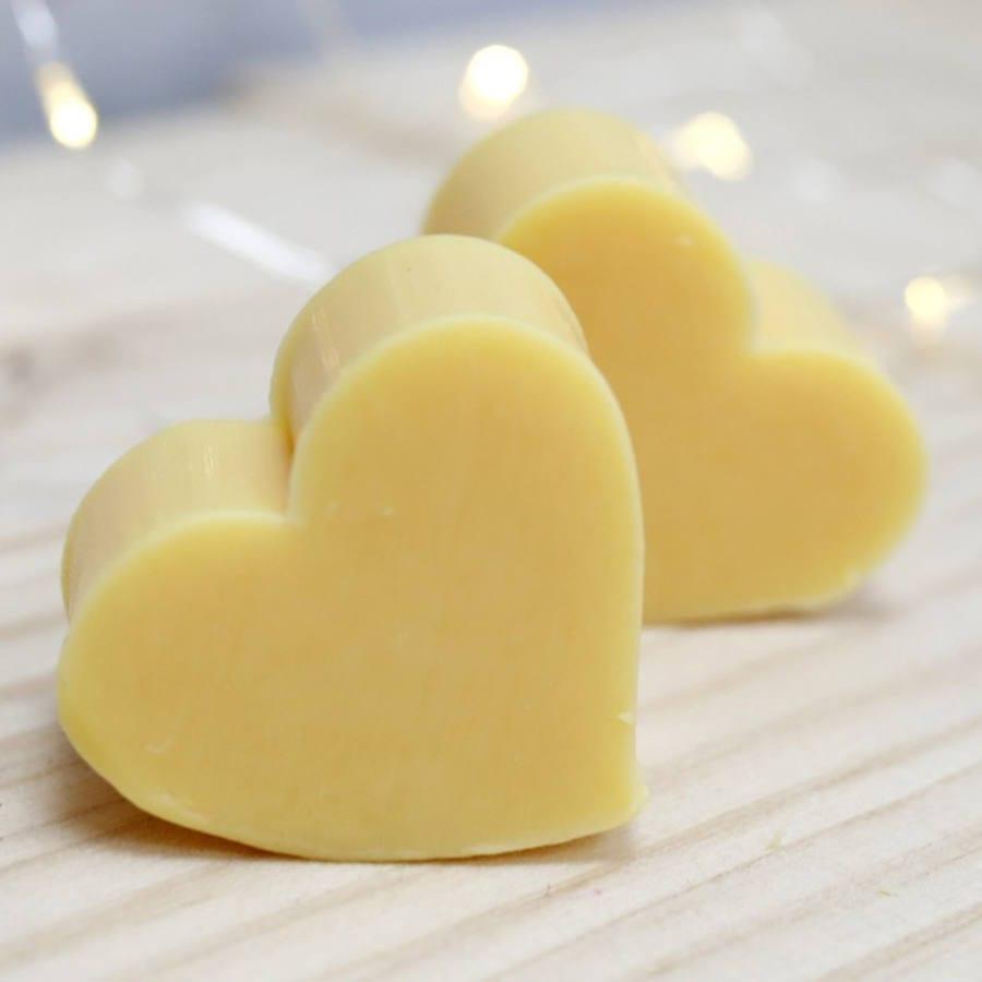jabon-corazon-amarillo2