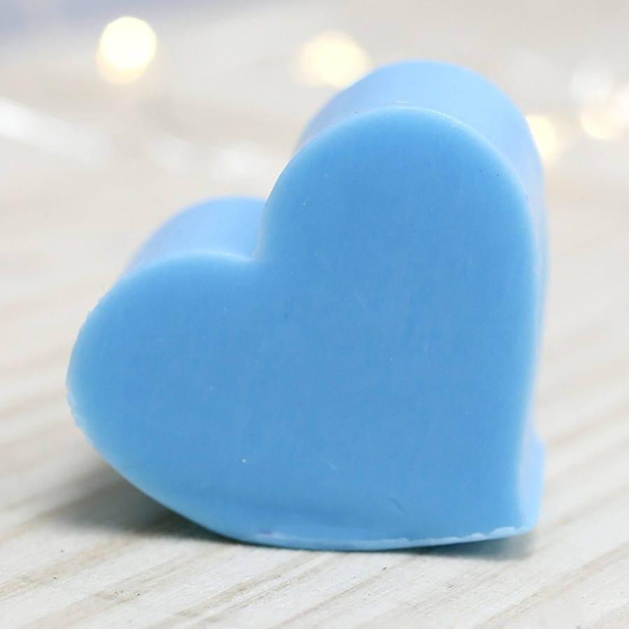 jabon-corazon-azul2
