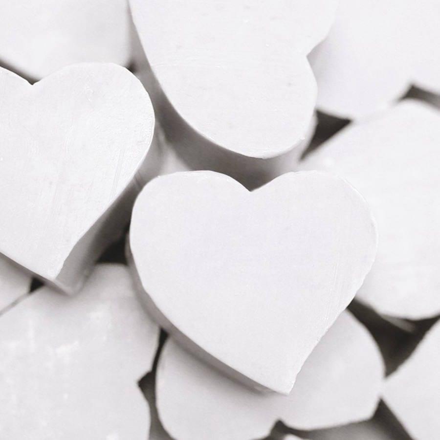 jabon-corazon-blanco