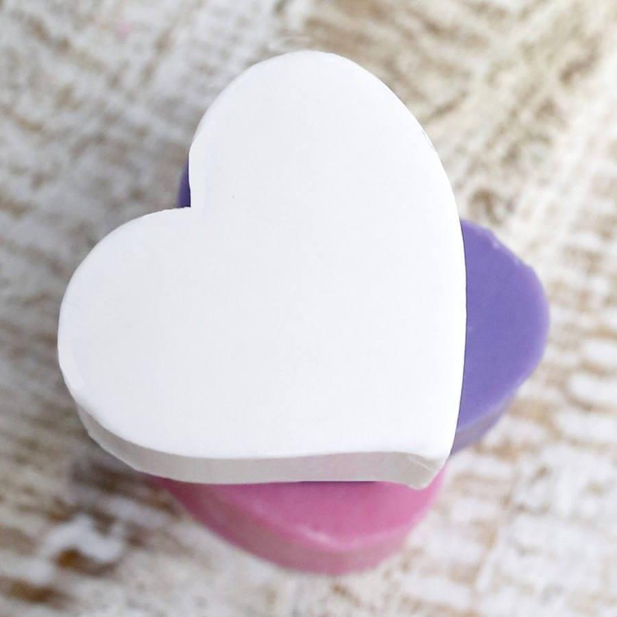 jabon-corazon-blanco2