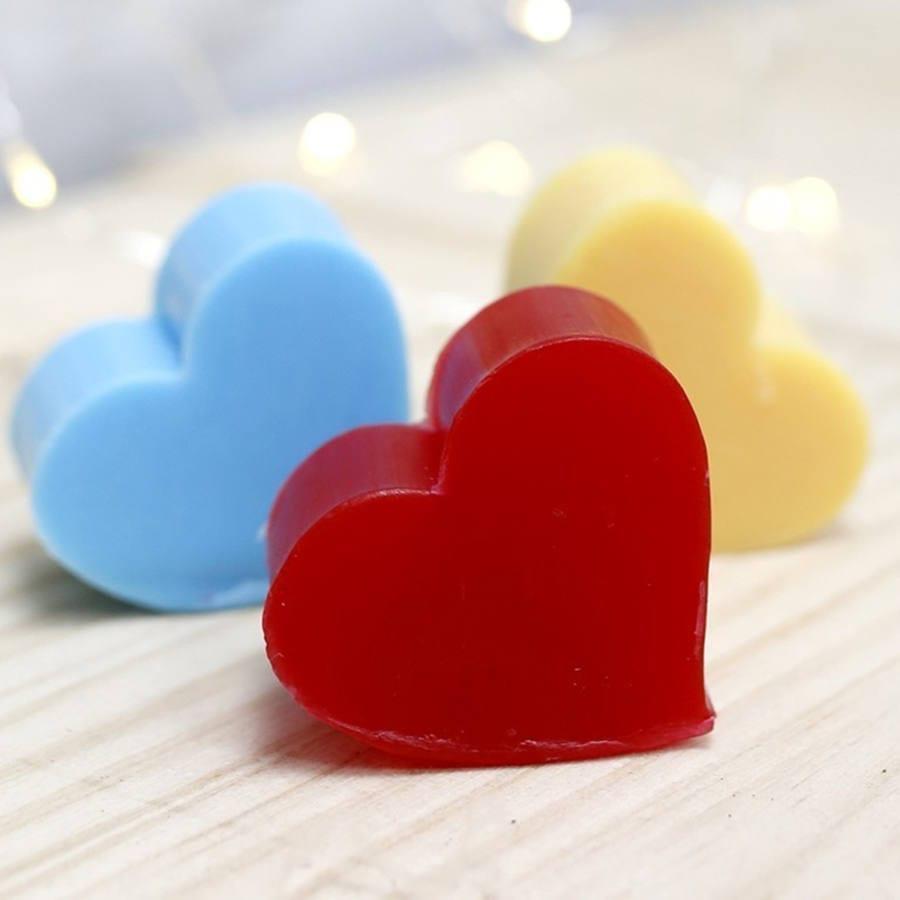 jabon-corazon-rojo-framb2