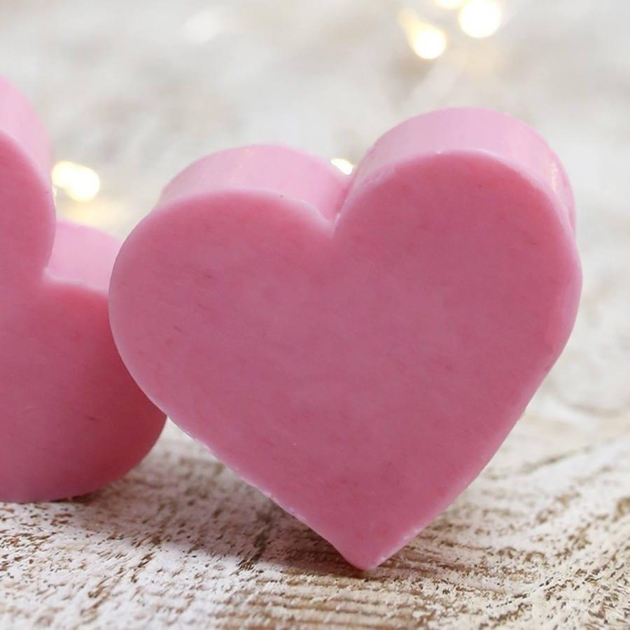 jabon-corazon-rosa-rosas