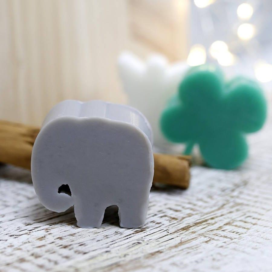 jabon-elefante-canela2