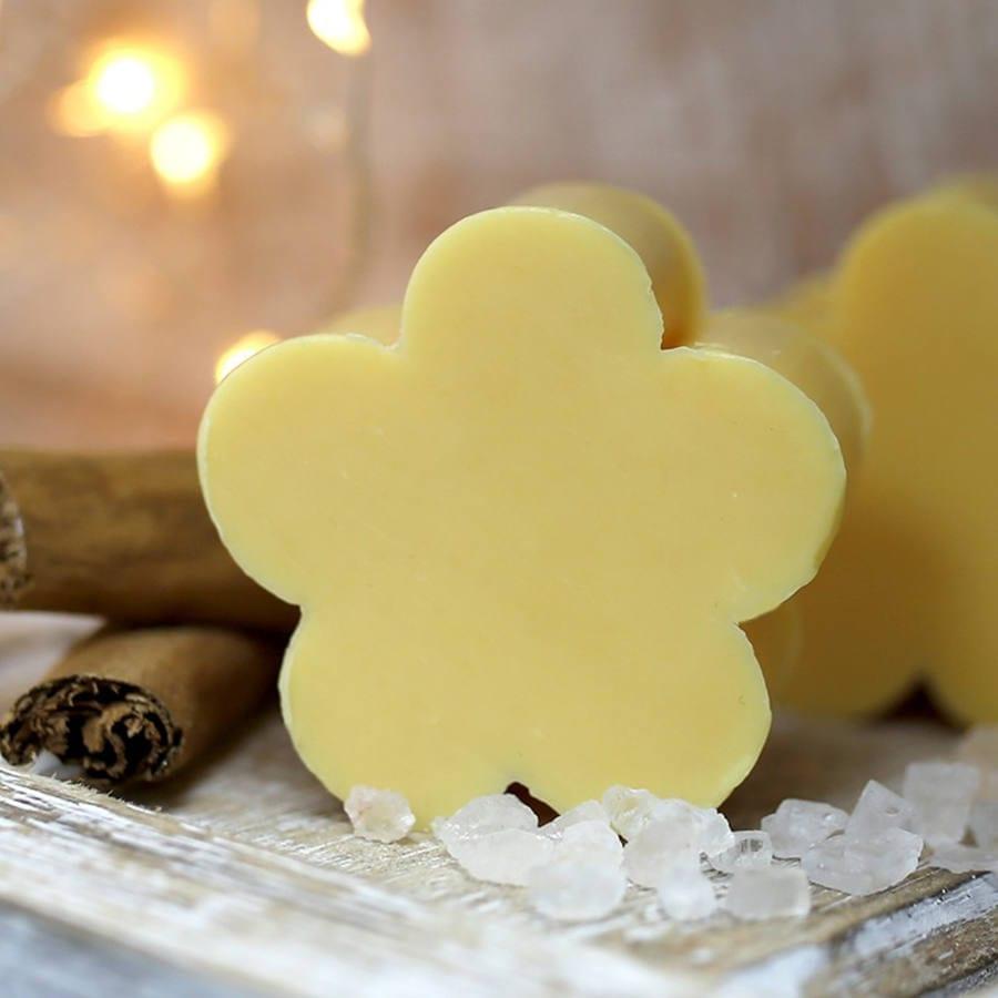 jabon-flor-amarillo2