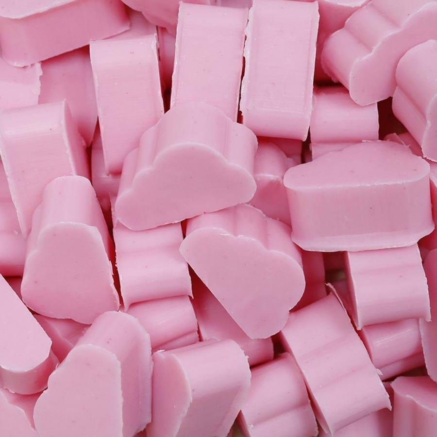 jabon-nube-rosa-geraneo
