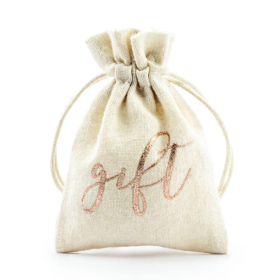 saquito-gift