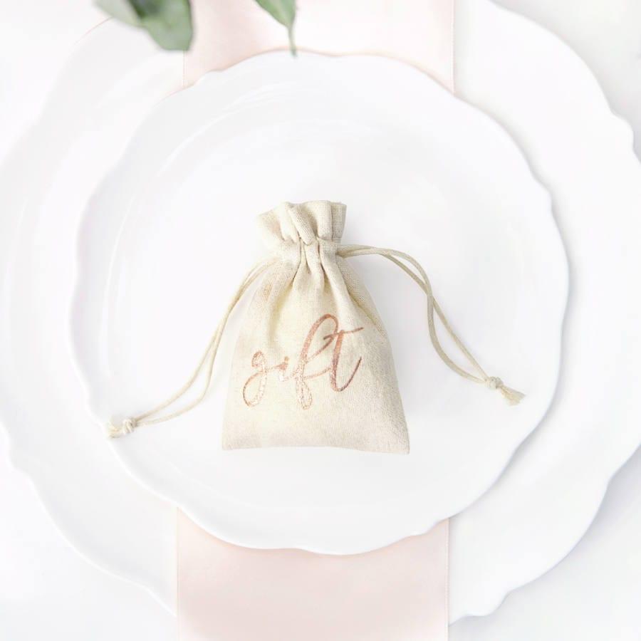 saquito-gift3