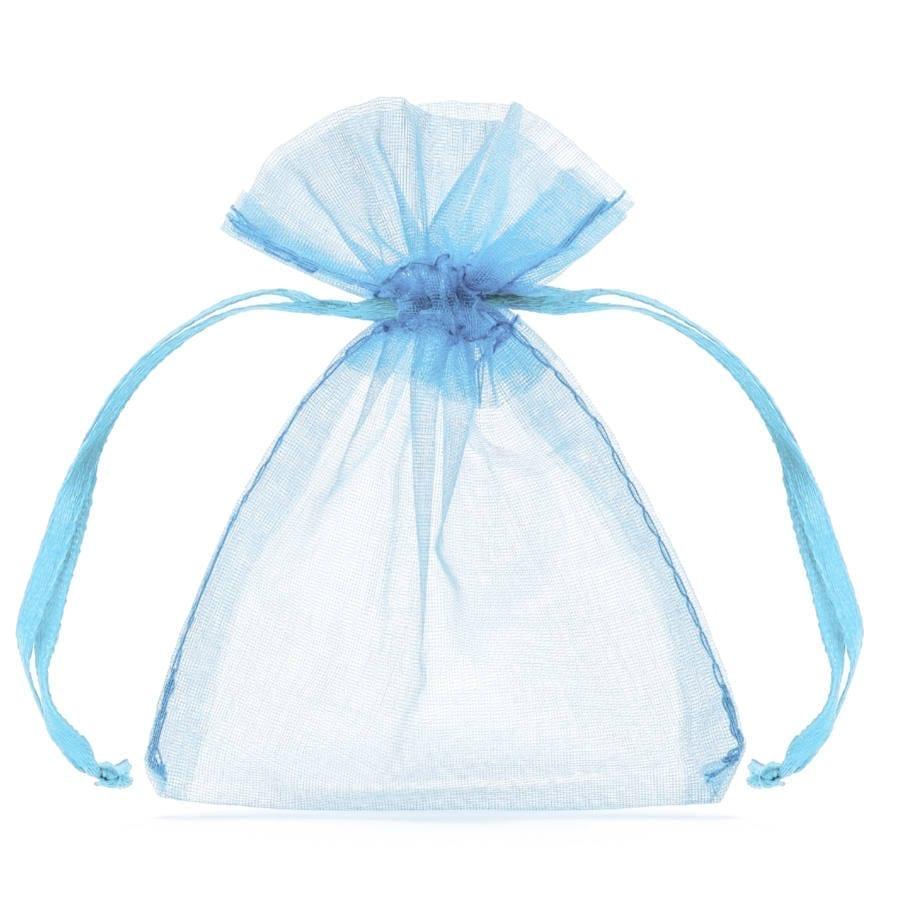 saquito-organza-azul