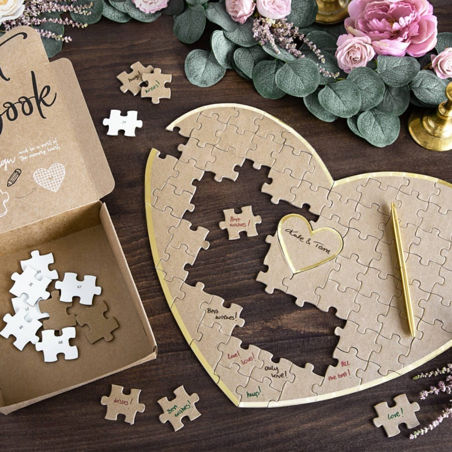 puzzle-firmas-corazon
