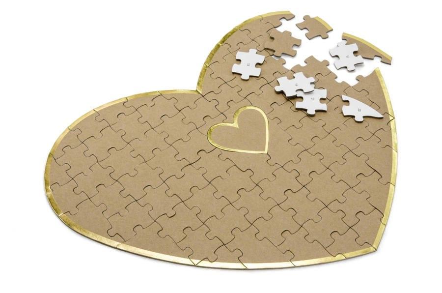 puzzle-firmas-corazon2