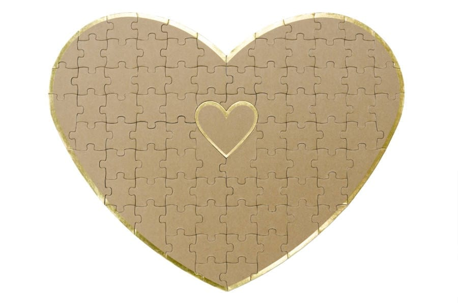 puzzle-firmas-corazon3